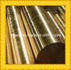 Brass Brazing Rod, Brass Rod