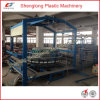 Energy-Saving King Weaving Machinery for Plastic Bag(SL-Sc-1400