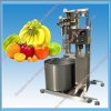 High Speed Apple Orange Fruit Juicer Blender