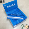 Richer Pink 20GSM Small Size Rolling Paper