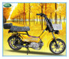 49cc/50cc Moped, Moped Motorcycle, Moped Scooter, (Mini cub-2)