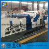 Low Price Manufacturing Custom Toilet Tissue Paper Roll Converting Machine