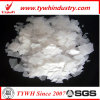 Caustic Soda Flakes Plant