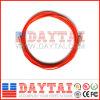 Mm Fiber Optic Patch Cord SC/PC Connector