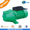 Jets Series Pump Jet-100s 1HP Water Pump Supplier