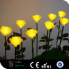 Wedding Decoration LED Rose Lights