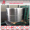 Cold Rolled Aluzinc Al-Zn Steel Coil Galvalume Steel Coil