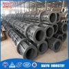 Concrete Electricity Pole Production Line