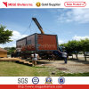 2014 Mege New Expandable Container Home