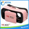 New Vr Box Leji Plastic Version Virtual Reality 3D Glasses