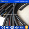 Hydraulic Hose (SAE 100r2at DIN En853 2sn)