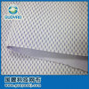 Hot Sale 3D Sandwich Air Mesh Fabric for Garment