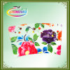 Environmental in Mould Label Film/in Mould Label Plastic