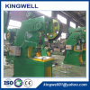 China Kingwll High Quality Power Press (J23-16T)