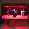 Slim Rental LED Screen/Indoor LED Video Display (P4.8 board)