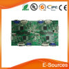 PCBA Board for HD Digital TV