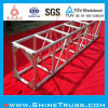 250*250mm Screw Square Aluminum Truss Lighting Truss (SB05)