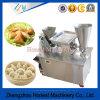 Automatic Samosa / Ravioli / Spring Roll / Dumpling Making Machine