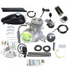 Cdh Pk80 Bicycle Engine Kits / 80cc Bike Engine Kits