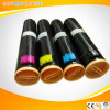 Color Toner Cartridge for Xerox 7700