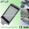 84W Epistar LED Chips High Power Street Light Outdoor Lighting