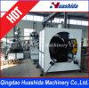 Double Wall Steel Reinforced Winding Pipe Production Line