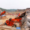 40tph Stone Crusher Plant From China Factory