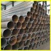 Q235 ERW Welded Carbon Steel Pipes for Petroleum