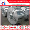 Zero Spangle Clean Edge Galvanized Steel Strip