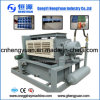 Reliable Quality Equipment for Paper Egg Tray Making Machine