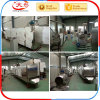 Fish Food Pellet Processing Line (SLG85)