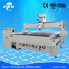 Air Cooling Spindle CNC Router Machine 1500*3000mm
