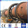 Industry Ceramic Sand Rotary Kiln Production Lines