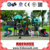 Latest European Standard Cheap Outdoor Kids Playground Equipment