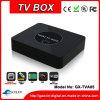 Google TV Box Android Smart Set Top Box (GX-TVA08)