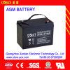 Maintenance Free Sealed Lead Acid Battery 6V 160ah