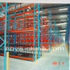 Chinese Industrial Suppliers Shelving Pallet Racking Systems