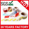 Company Logo Printing Tape (YST-PT-012)