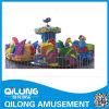Amusement Park Round Equipment (QL-C083)