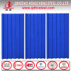 Prepainted Galvanized Steel Roof Panel Colored Corrugated Roofing Sheet