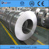 China Aluzinc Coated Steel Galvalume Steel