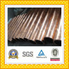 Copper Pipe C10100 for Air Conditioner Price