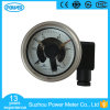 2.5′′ 63mm All Stainless Steel Wika Electric Contact Pressure Gauge