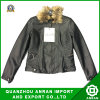 PU Fashion Women Jacket