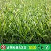 Natural Feeling Outdoor Padding Grass for Garden (AMF323-25D)