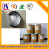 Han′s Eco-Friendly High Quality White Glue