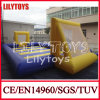 2015 High Quality Inflatable Football Yard Inflatables for Kids (J-SG-016)