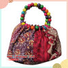 Cloth Bag (CB002)