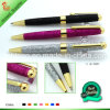 Gold Clip Design Promotional Metal Ballpoint Pen