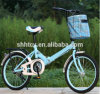 "20"" Cheap Foldable/Folding Bike/ Bicycle"